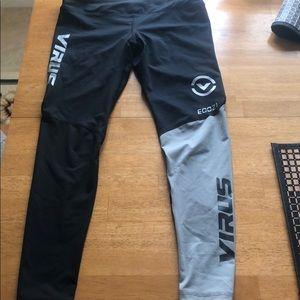 Virus pants